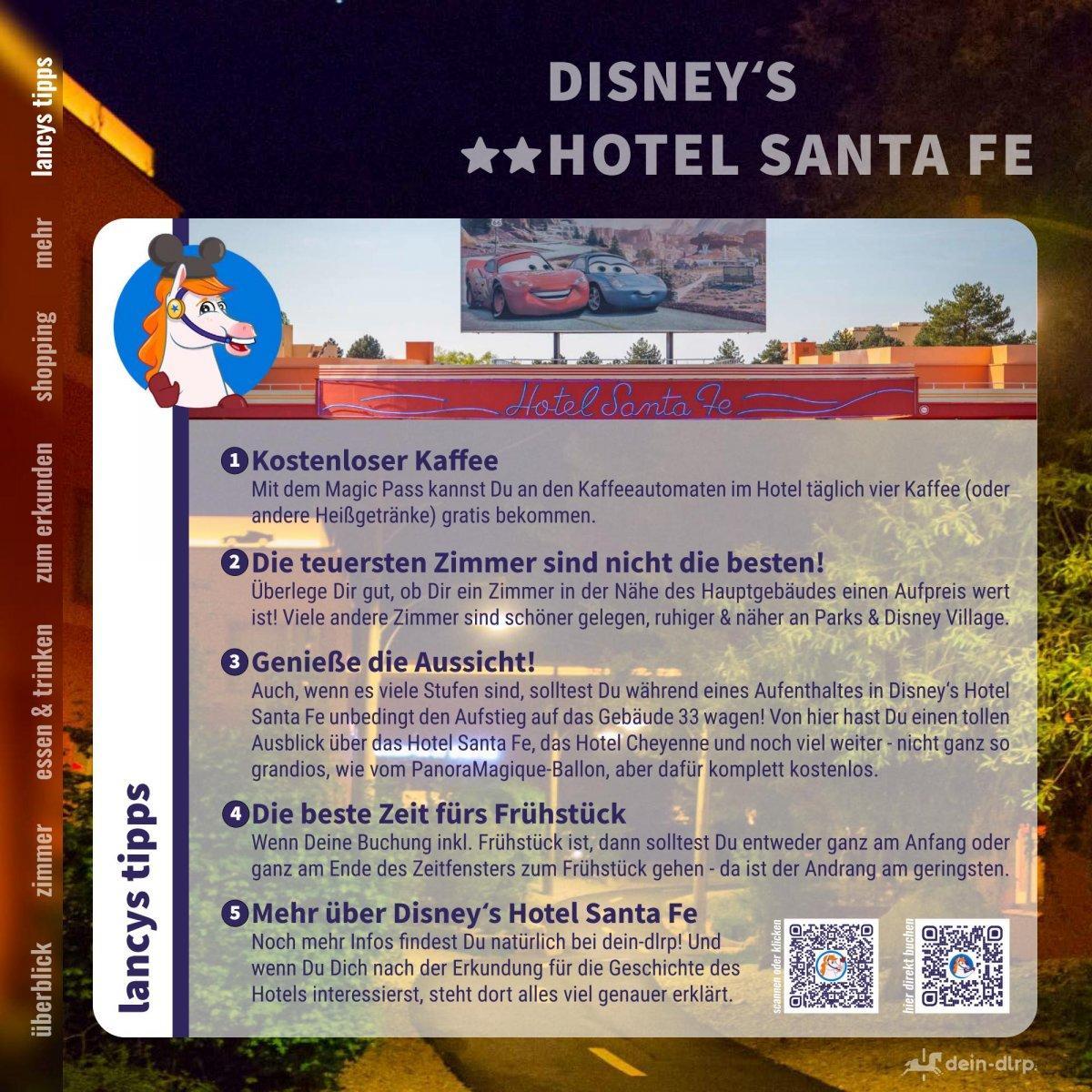 disneys-hotel-santa-fe-hotel-fuehrer_08.jpg