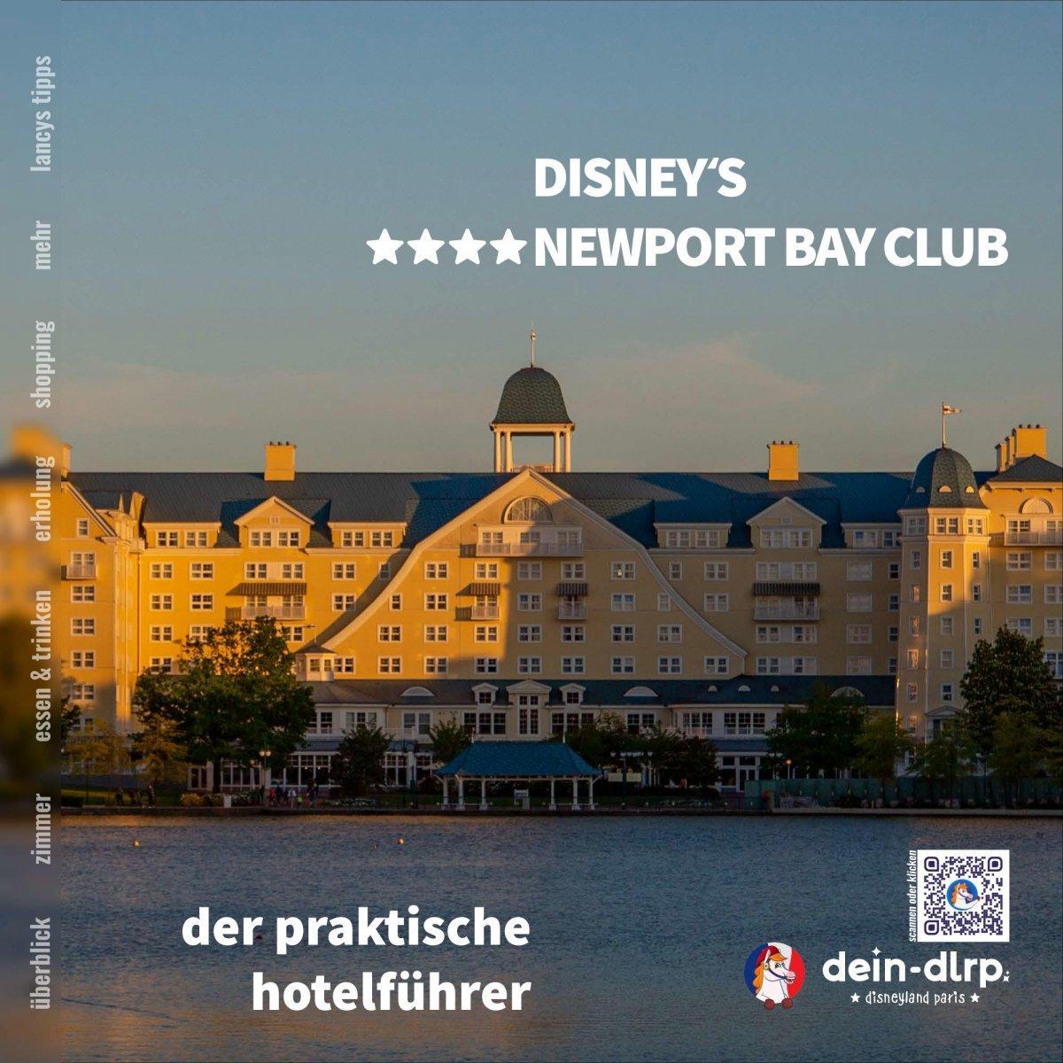 disneys-newport-bay-club-hotel-fuehrer_01.jpg