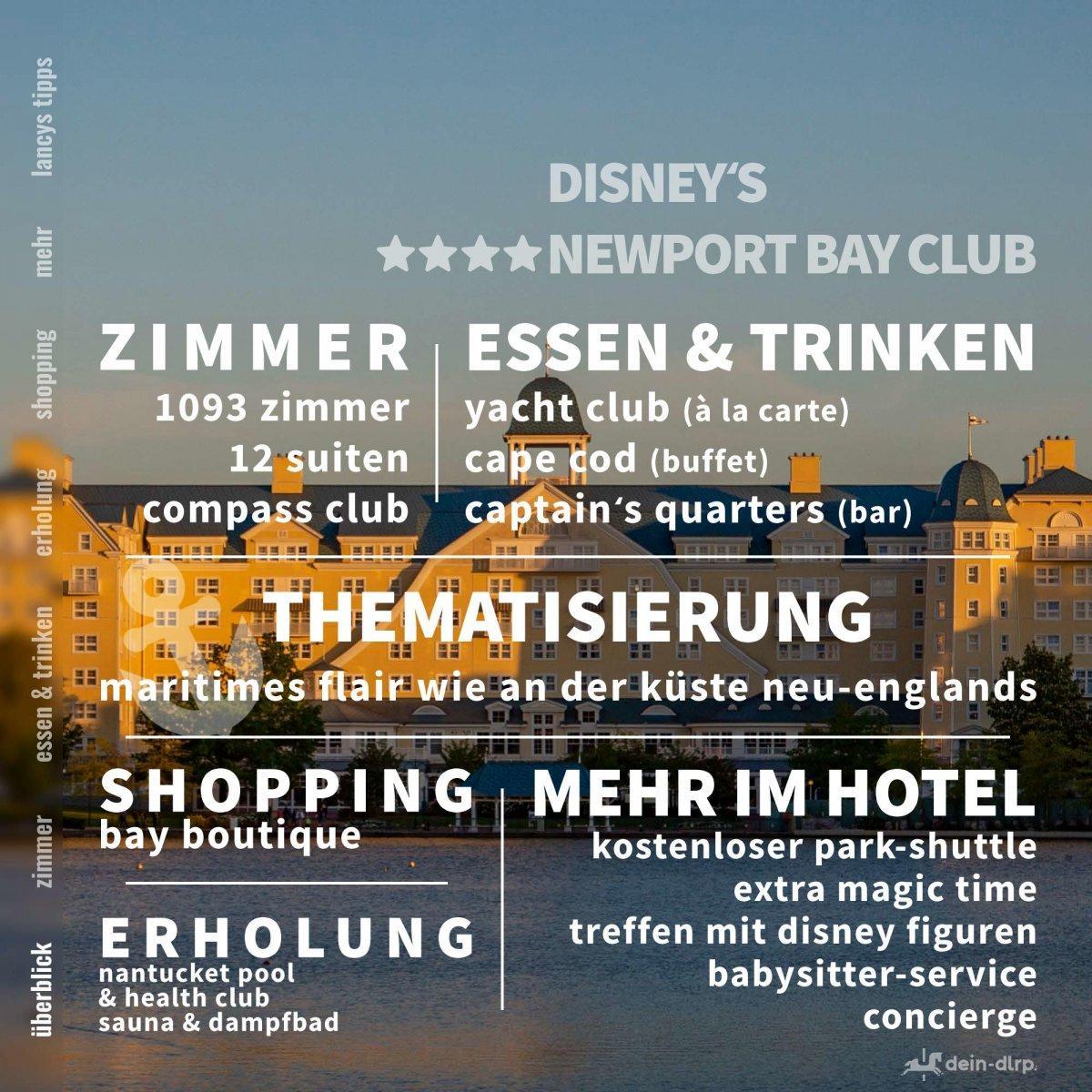 disneys-newport-bay-club-hotel-fuehrer_02.jpg