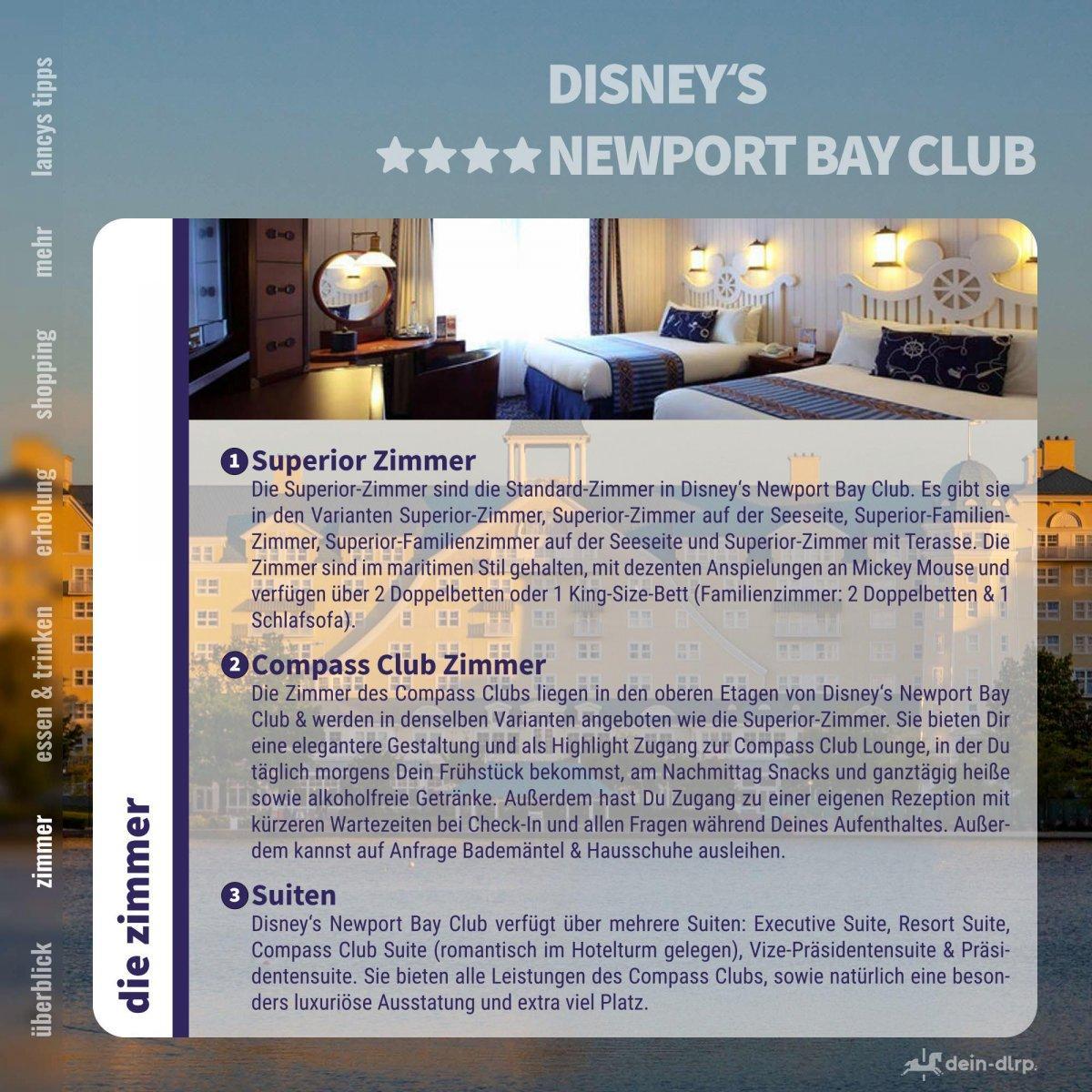 disneys-newport-bay-club-hotel-fuehrer_03.jpg
