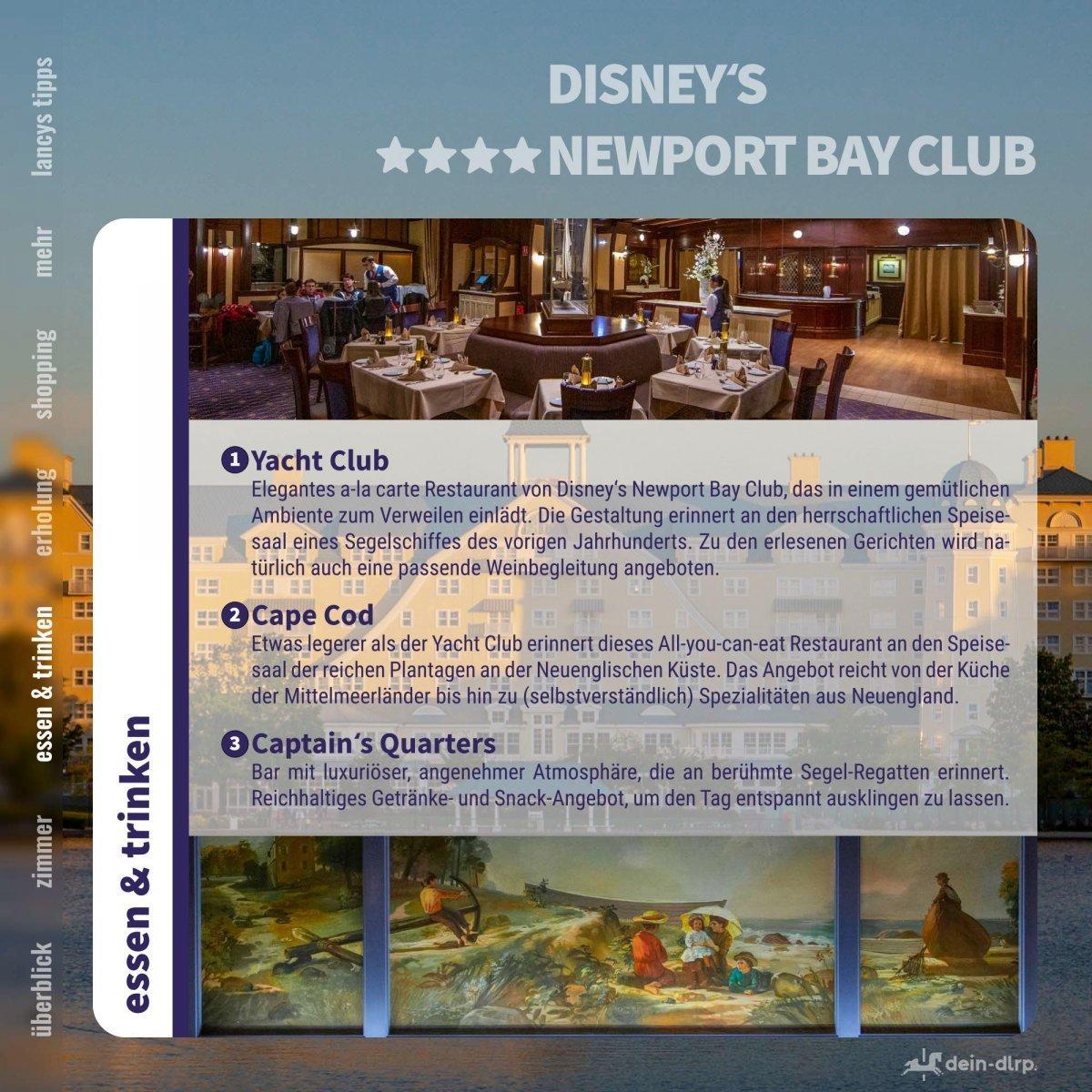 disneys-newport-bay-club-hotel-fuehrer_04.jpg