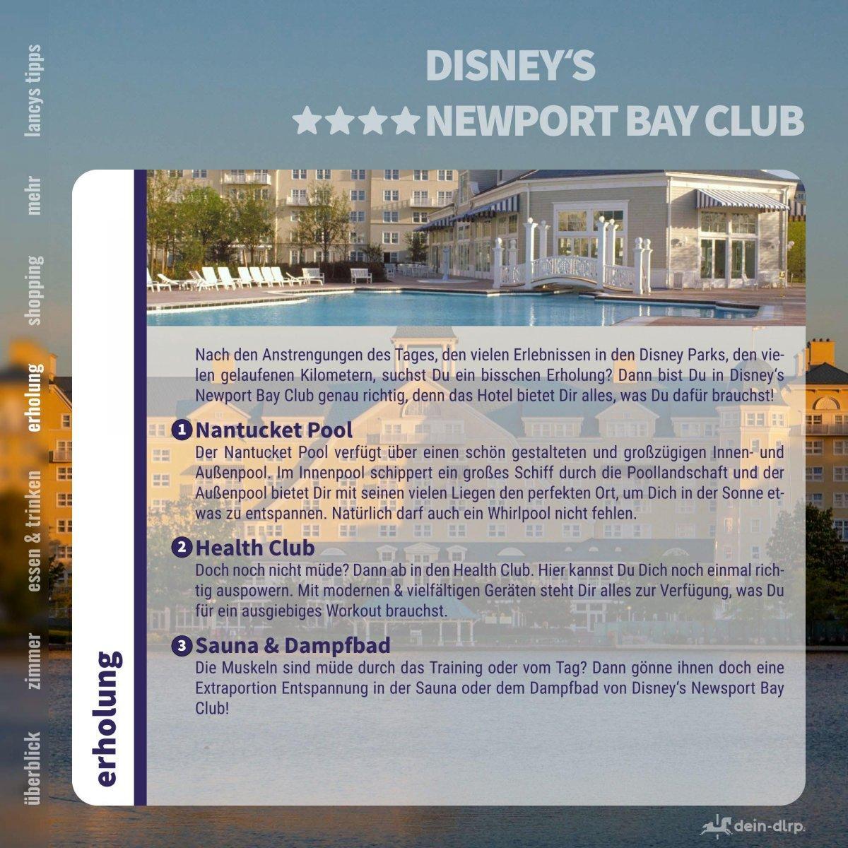 disneys-newport-bay-club-hotel-fuehrer_05.jpg