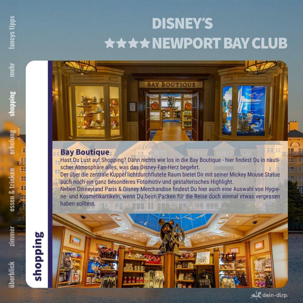 disneys-newport-bay-club-hotel-fuehrer_06.jpg