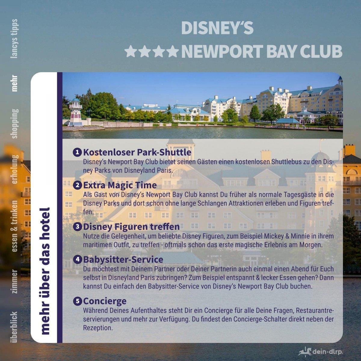 disneys-newport-bay-club-hotel-fuehrer_07.jpg