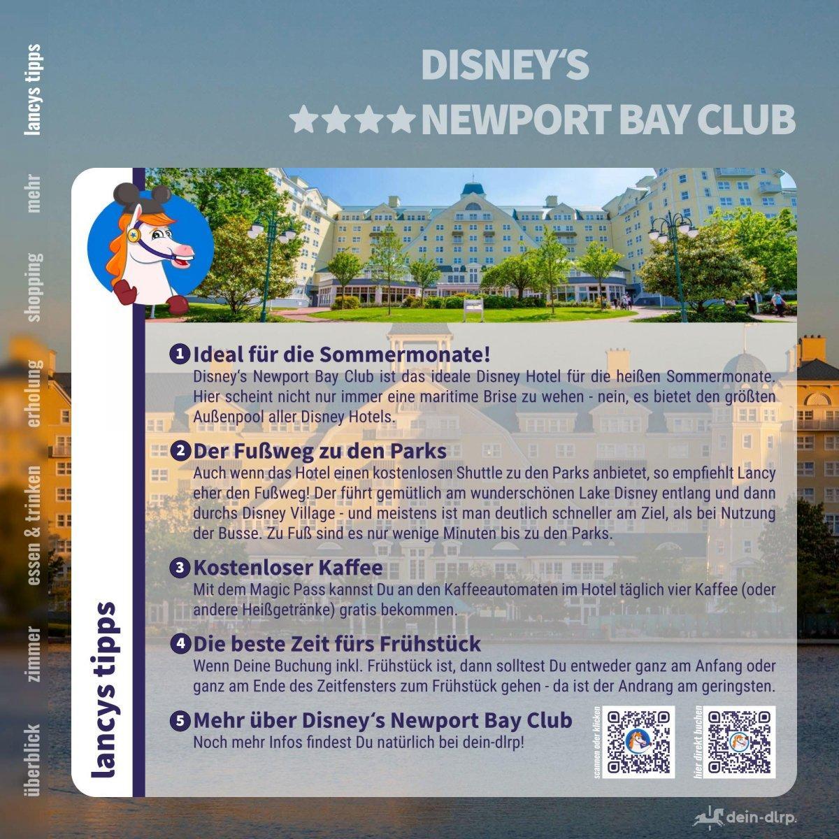 disneys-newport-bay-club-hotel-fuehrer_08.jpg