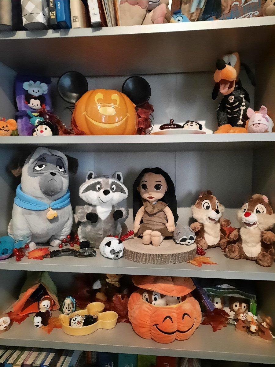 Halloween Deko.jpg