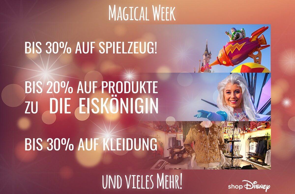 magical-week.jpg