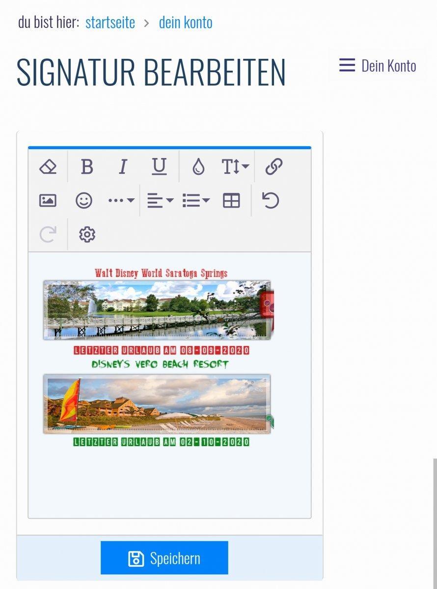 Screenshot_20201220-100014.jpg