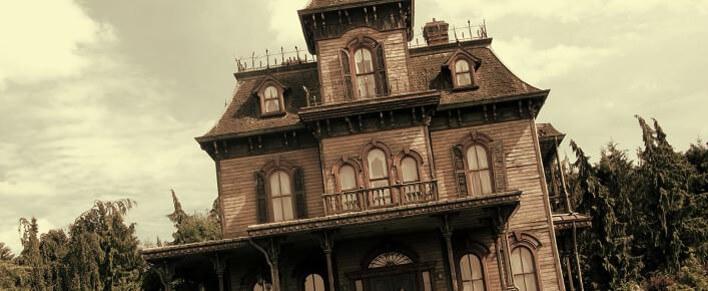 Bild von Phantom Manor