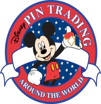 Infos & Tipps zum Pin Trading im Disneyland