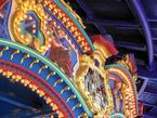 Disneyland paris angebote hotel eintrittskarten