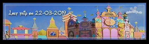 Disneyland® Paris Magic Run Weekend 2018 (du 20 au 23 septembre)  - Page 36 ?file=13d8fb7ddcfd9879131e4bfd0cdff49c
