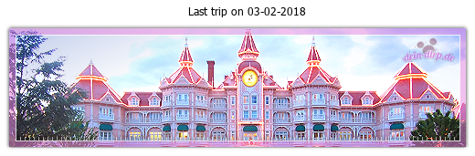 Disneyland Park et/ou DCA possible ou pas ? (+mini TR en page 3) - Page 3 ?file=30b0758ec8ba5d0242348960402a5ecc