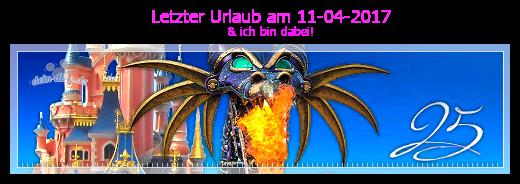 https://www.dein-dlrp.de/service/forum/ticker/show/?file=47d98ce3e6451652ba779e154416db1e.png