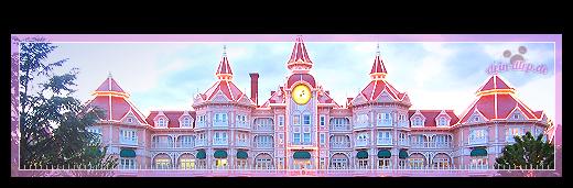 Princesse d'un jour au disneyland hotel  - Page 2 ?file=5a0d00e2261e4efcde35e3875fd08fce