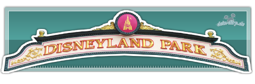 Wild West Fun juin 2015 [Vegas + parcs nationaux + Hollywood + Disneyland] ?file=75311de4119861bbd25afd67caa87131