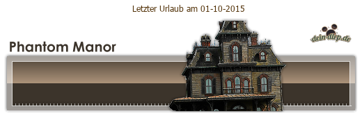 https://www.dein-dlrp.de/service/forum/ticker/show/?file=a70e36d4e5e24dc2bee43020e65f191d.png