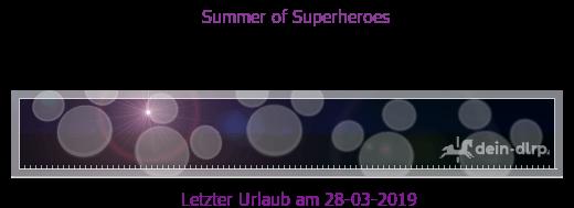 https://www.dein-dlrp.de/service/forum/ticker/show/?file=a9f8e38c3b20f4cabf6380601608e8ed.png