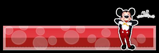 DEIN DLRP Ticker