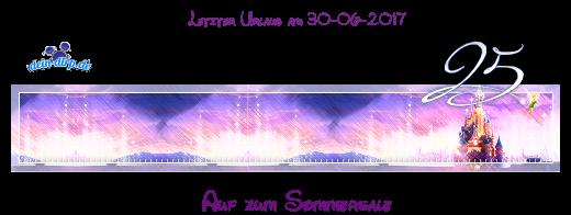 https://www.dein-dlrp.de/service/forum/ticker/show/?file=b9b7592825d67d850f01ebeae559edf1.png