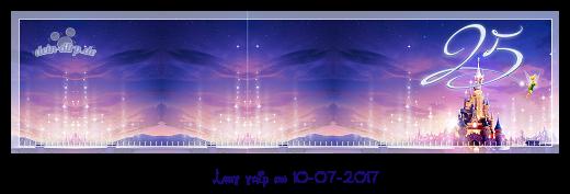 https://www.dein-dlrp.de/service/forum/ticker/show/?file=c10fc175878c99f16b4f3cbcbcd3a0a3.png