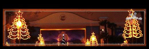 [Service à table] The Steakhouse (Disney Village) - Page 8 ?file=c86d9d0f0c8e22c79bd2eb3f4d8b9010
