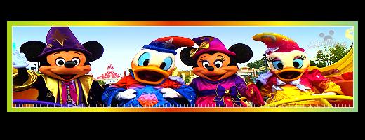 [Walt Disney] Ralph 2.0 (2018) ?file=e370c069273cdb0ea61fd8c194b6ddd1