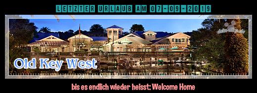 https://www.dein-dlrp.de/service/forum/ticker/show/?file=fdcf99b46096eedd45aa685a1a385758.png