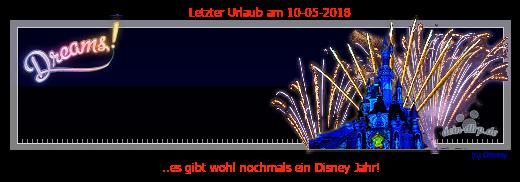 https://www.dein-dlrp.de/service/forum/ticker/show/?file=fe63848b002872d93a86494a2fe3f88e.png
